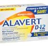 Alavert