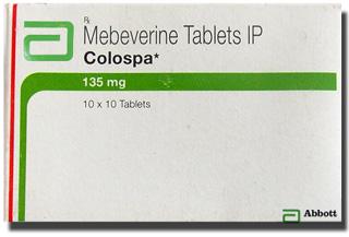 Chloroquine cost canada