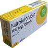 Nitrofurantoin