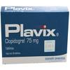 Plavix
