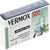 Vermox
